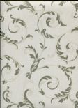Olympia Wallpaper Eros 484-68044 By Brewster Fine Decor